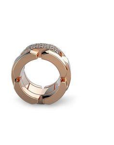 Ring Jody | Schmuck Juwelen | Juwelier atelier berghoff