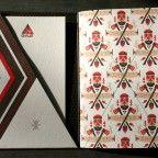 _0003_Target_Chalet_letterpress_inside_cover_notecard