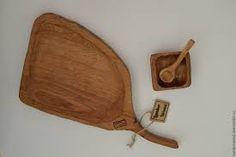 Картинки по запросу деревянная посуда