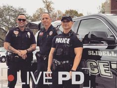 903 Best Live PD images in 2019 | Police, Law enforcement