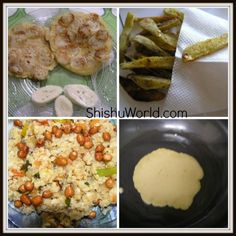 1000 Images About Indian Toddler Recipes On Pinterest Rice Ball Meals And