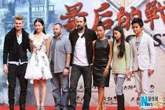 xem phim >> http://iphim.vn  phim hai >> http://iphim.vn/phim-hai-huoc hài tết 2015 >> http://iphim.vn/phim-hai-tet phim online hay >> http://iphim.vn phim hay nhat >> http://phimhaynhat.vn  táo quân 2015 >> http://iphim.vn/tao-quan-2015.html phim online nhanh >> http://iphim.vn