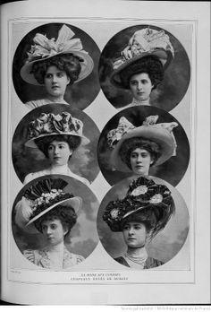 Miraculous Womens Hairstyles 1915 Winter Fashion 1917 Pinterest Short Hairstyles For Black Women Fulllsitofus
