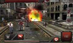 Let's find out 20 best 20 MB games for android, you should try once in your life. These amazing 20 mb games for android have stunning graphics and gameplay. Android Mobile Games, Best Android Games, Android Apps, Free Android, Survivor Island, Amazing Race Games, Survivor Games, Games Zombie, Game Prices