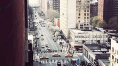 chelsea hotel 4429 19 Spectacular Cinemagraphs   GIF Photography