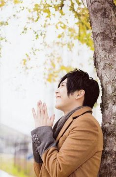 梶裕貴 Stage Play, Voice Actor, Youtubers, The Voice, Idol, Japanese, Actors, Couple Photos, Yuki