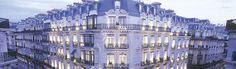 Top 5 Luxury Hotels in Paris | BRABBU  outstanding Luxury,exclusive Fashion,extravagant Design,extravagant art galleries,5 TOP Luxury Hotels,Luxury Hotels in Paris,exclusive exhibition,BRABBU