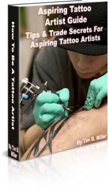 How To Be A Tattoo Artist  for more Detail visit our website: http://cbestores.com/