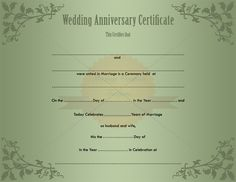 Free commitment ceremony printable certificates templates awards keepsake printable wedding certificate template marriagecertificatetemplate yadclub Image collections