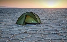 world's most beautiful deserts