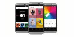 Apple Music Android uygulamasına widget özelliği eklendi  http://www.teknoblog.com/apple-music-android-uygulama-widget-121654/