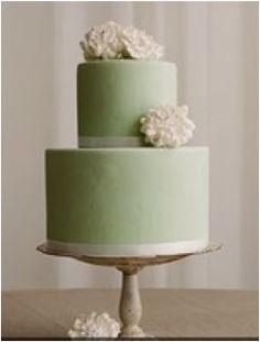 mint + navy blue + ivory wedding