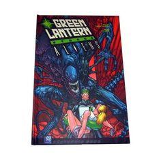Cheap comic book printing high quality cartoon book printing