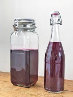 Mason Jars, Salt, Food, Meal, Eten, Salts, Meals, Mason Jar, Jars