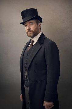 Matthew Macfadyen, star of Ripper Street, Pride And Prejudice and Spooks, on his new role as Henry Wilcox in BBC drama Howards End Jane Austen, Matthew Mc, Victorian Men, Victorian Gentleman, Vintage Gentleman, Edwardian Style, Howard End, Terence Hill, Ripper Street