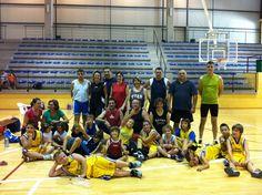 Final de temporada 2013-14. 092