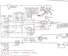Mice Mitc (bdm102388) on Pinterest John Deere Pto Wiring Diagram on john deere 317 pto diagram, john deere 750 pto diagram, john deere 111 pto diagram, john deere 170 pto diagram, john deere 955 pto diagram, john deere 400 pto diagram, john deere 6320 pto diagram, john deere 316 pto diagram, john deere 757 pto diagram, john deere 430 pto diagram, john deere 60 pto diagram, john deere 445 pto diagram,