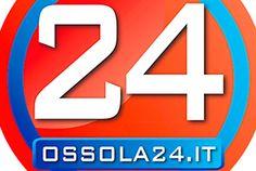 Vinavil Cipir, venerdì alla Fabbrica la presentazione della squadra, ossola24.it…