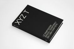 XYZ T on Behance
