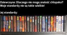 Wtf Funny, Funny Memes, Polish Memes, Starwars, Fandom, Humor, Books, Life, Quotes
