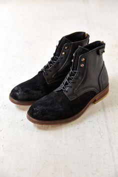 b9d02b28f H By Hudson Fleetham Boot Designer Boots