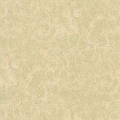 Papel Pintado Wallpaper No3 RC14095