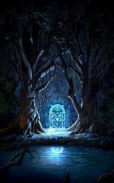 Lord Of The Ring Wallpaper : wallpaper, Rings, Wallpaper, Ideas, Rings,, Lord,, Hobbit