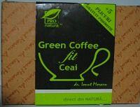cum să pierdeți greutatea cu ceaiul clenx)
