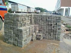 Paving Block Bekasi