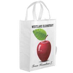 Teacher Survival Kit - Graduation - SRF - http://www.zazzle.com/teacher_survival_kit_graduation_srf-256775240239991439