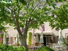 Photo of Hotel Montmirail Gigondas