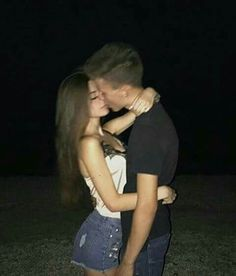 How To Win Your Ex Back Free Video Presentation Reveals Secrets To Getting Your Boyfriend Back Boyfriend Goals, Future Boyfriend, Your Boyfriend, Relationship Goals Pictures, Cute Relationships, Photo Couple, Couple Photos, Tumblr Couple Pictures, Silly Couple Pictures