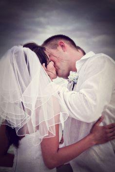 Jackson Avenue Wedding Photography
