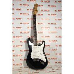 http://tienda.renuevo.es/41590-thickbox_default/guitarra-electrica-fender-squier-strat-sq-e263857-de-segunda-mano.jpg