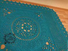 Текстиль, ковры ручной работы. Комплект