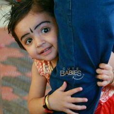 Cute Baby Girl, Cute Babies, Baby Kids, Kerala, Cute Kids, Target, Face, People, Beauty