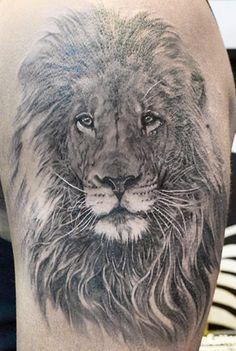 Tattoo Artist - Elvin Yong Tattoo   Tattoo No. 10800
