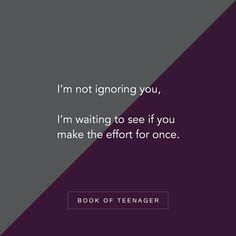 Book Of Teenager ( Reality Quotes, Mood Quotes, Attitude Quotes, Crush Quotes, Positive Quotes, Life Lesson Quotes, Life Quotes, Heartfelt Quotes, Teenager Quotes