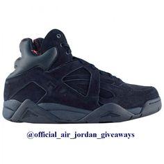 66fb00162d0e99 Free Air Jordan Giveaway 2018 Air Jordan Giveaway Cheap Air Jordan Free  Shipping
