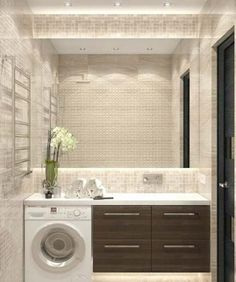 59 Trendy ideas for small apartment storage bathroom toilets Small Apartment Storage, Small Bathroom Storage, Bathroom Design Small, Bathroom Interior Design, Home Interior, Bath Design, Tub To Shower Remodel, Tub Remodel, Shower Tub