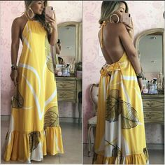Hello Summer dress❤ Sun sun dresses plus size sun dresses with sleeves sundress outfits sundresses dresses sundresses for weddings dresses sundresses Wedding Invitations Trends 2019 Dress Outfits, Casual Dresses, Fashion Dresses, Cute Outfits, Summer Dresses, Floral Dresses, Sun Dresses, Fashion Mode, Boho Fashion