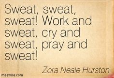 Zora Neale Hurston quotes | Zora Neale Hurston quotes and sayings