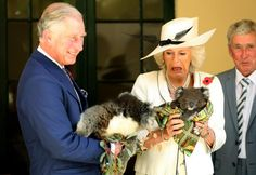 Turns Out, Camilla Parker-Bowles Isn't Such A Great Cook