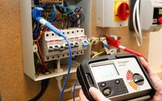 We help you to eliminate the doubt. Emergency electrician Bristol has ready and certified engineers to give test certifications. We are authorized giving electric safety certification to clients we interact within our line of operation. Emergency Electrician, Electrician Services, Training Courses, Health And Safety, Bristol, Engineering, Learning, Ebay, Sri Lanka