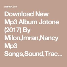 Movie sound of music songs download.