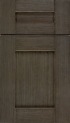 pearson cabinet door style vgroove cabinetry