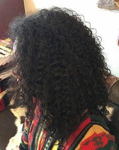 Spiral, Dreadlocks, Hair Styles, Beauty, Hair Plait Styles, Hair Makeup, Hairdos, Haircut Styles, Dreads