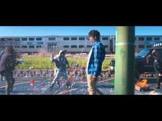 "▶ Mick Jenkins - ""P's & Q's"" (Official Music Video) - YouTube"