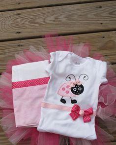 Newborn Girl Gift Set  Personalized Embroidered Girls Newborn by SewStinknCuteBoutiqu