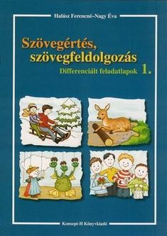 Marci fejlesztő és kreatív oldala: Szövegértés szövegfeldolgozás 1.o Dysgraphia, Special Education, Homeschool, 1, Classroom, Writing, Comics, Books, Kids